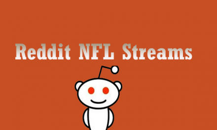 NFL Streams Reddit Online Free Streaming NFL Reddit Free