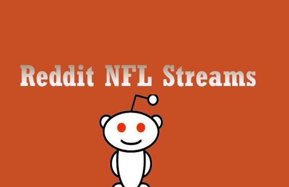NFL Streams Reddit Online Free Streaming NFL Reddit Free