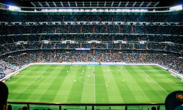 4 Excellent Tips on How to Bet on Football Matches