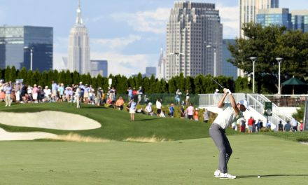 When Is It Necessary To Replace Golf Clubs?
