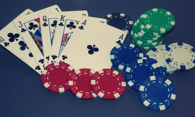 How To Pick The Best Online Casino In Canada