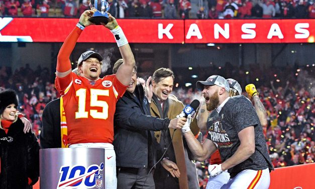 Expect plenty of points scored by 49ers, Chiefs in Super Bowl LIV