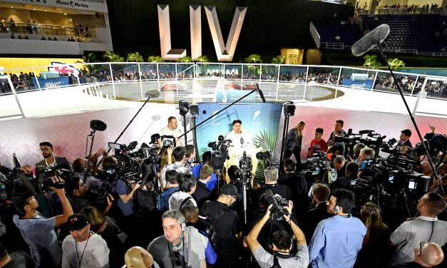 Patrick Mahomes to win Super Bowl LIV MVP a great value bet