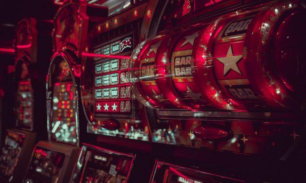 Are Bingo bars the new trends?