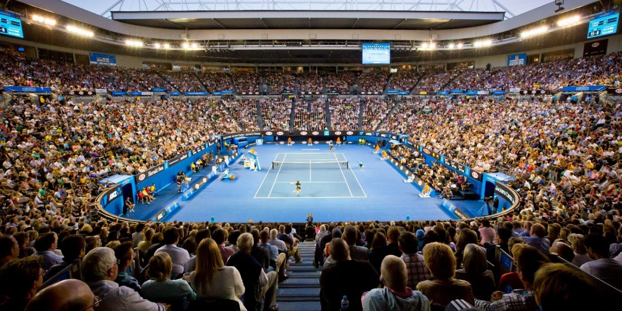 Australian Open: 2019 winners and 2020 favourites