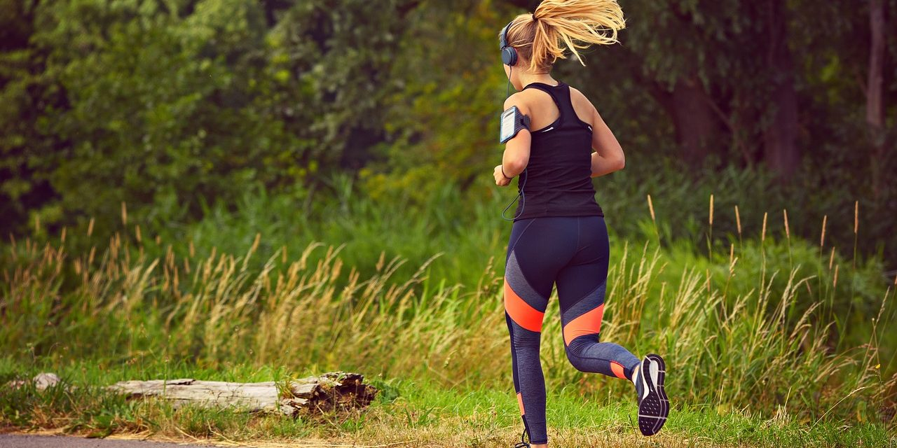 The Best Running Gadgets for Every Runner