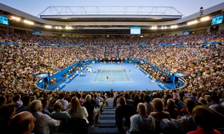 Australian Open: 2019 winners and 2020 favourites