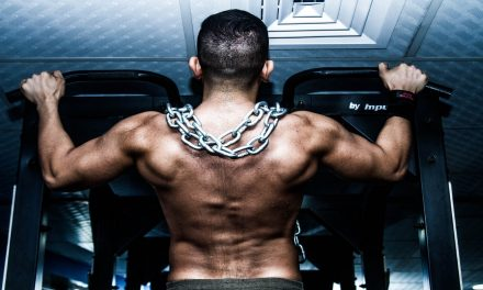 Ways to Repair Your Muscles After Working Out