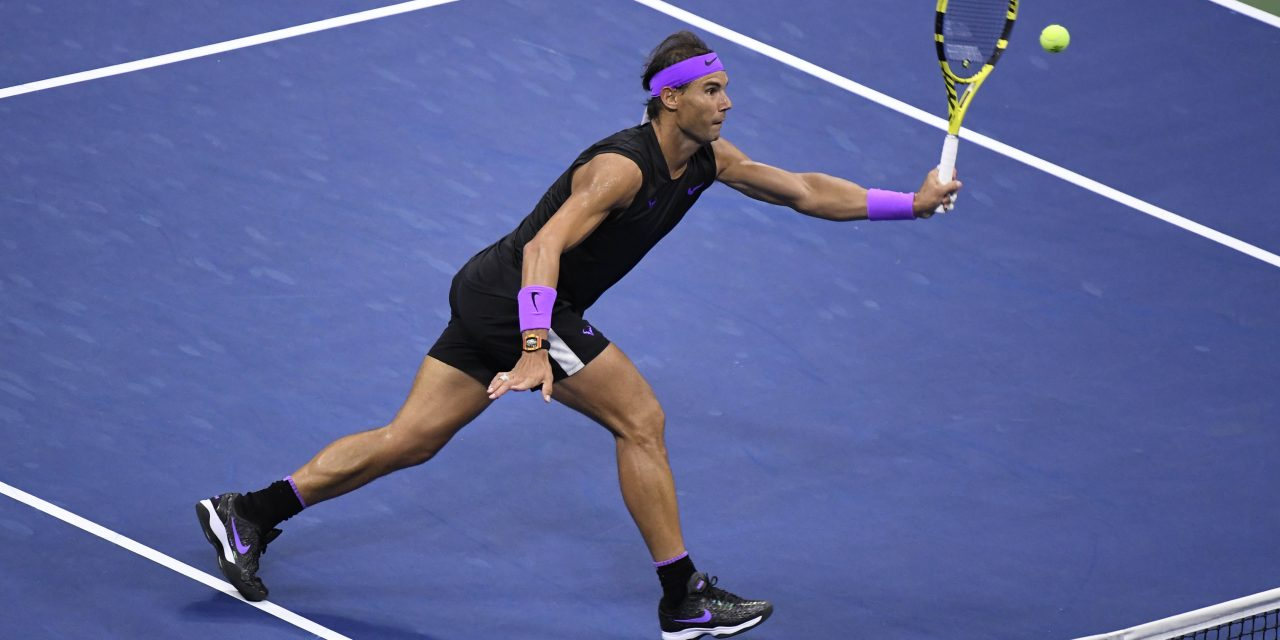 Tennis Players To Star At The 2020 Boston Laver Cup