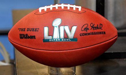 Watch Super Bowl 2020 Live Stream Free 4k