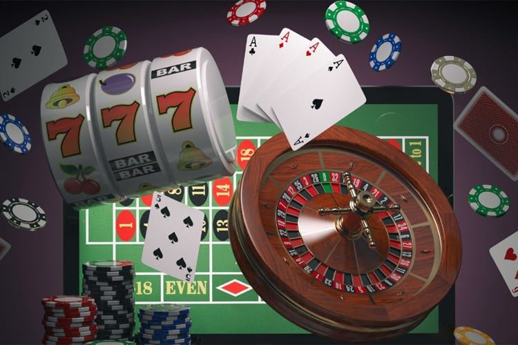 The Profitability of Operating an Online Casino