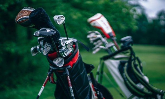 What Is the Best Golf Club Set for All Level of Golfers