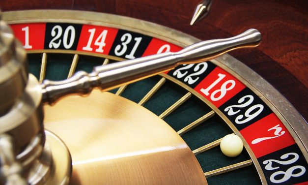 The Safest Online Casino Payouts: All You Need to Know!