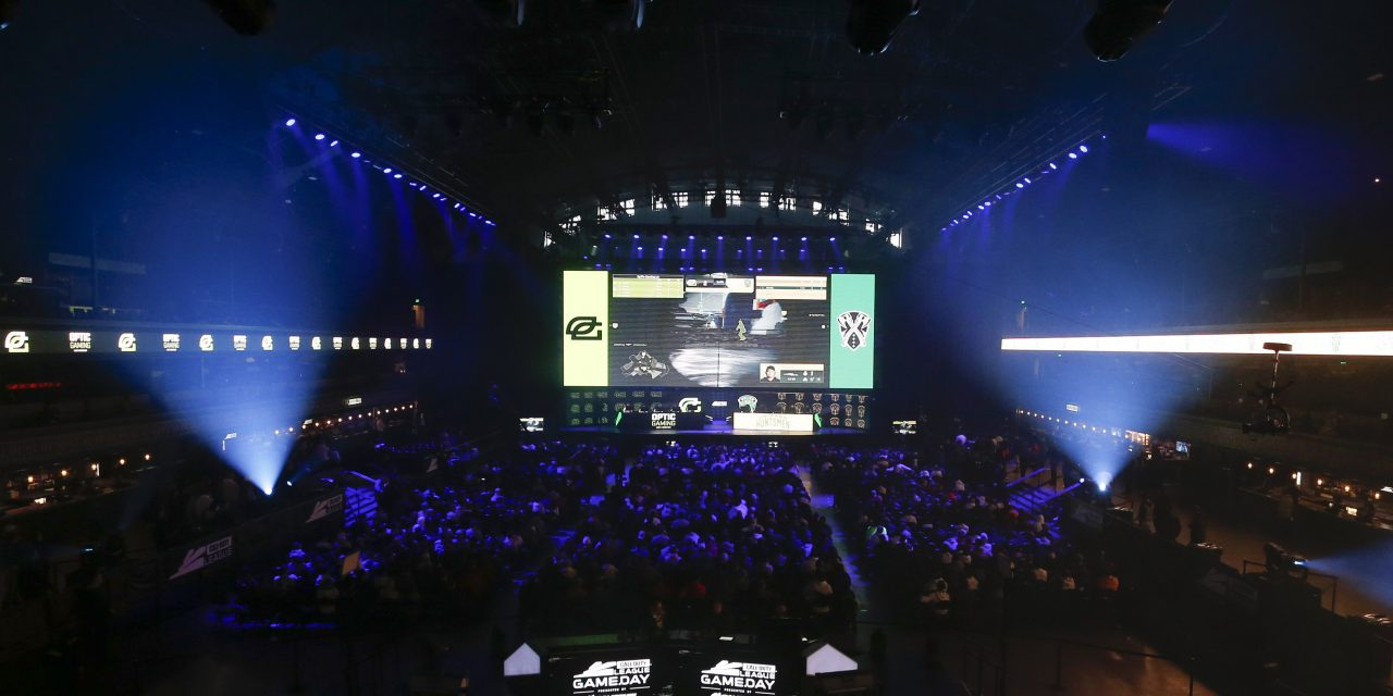 Tips on How to Make Money on eSports