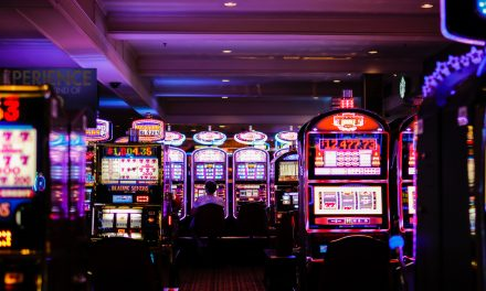 Essential things to follow while handling Casino gambling