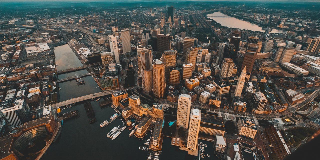 Preparing For Your Move To Boston