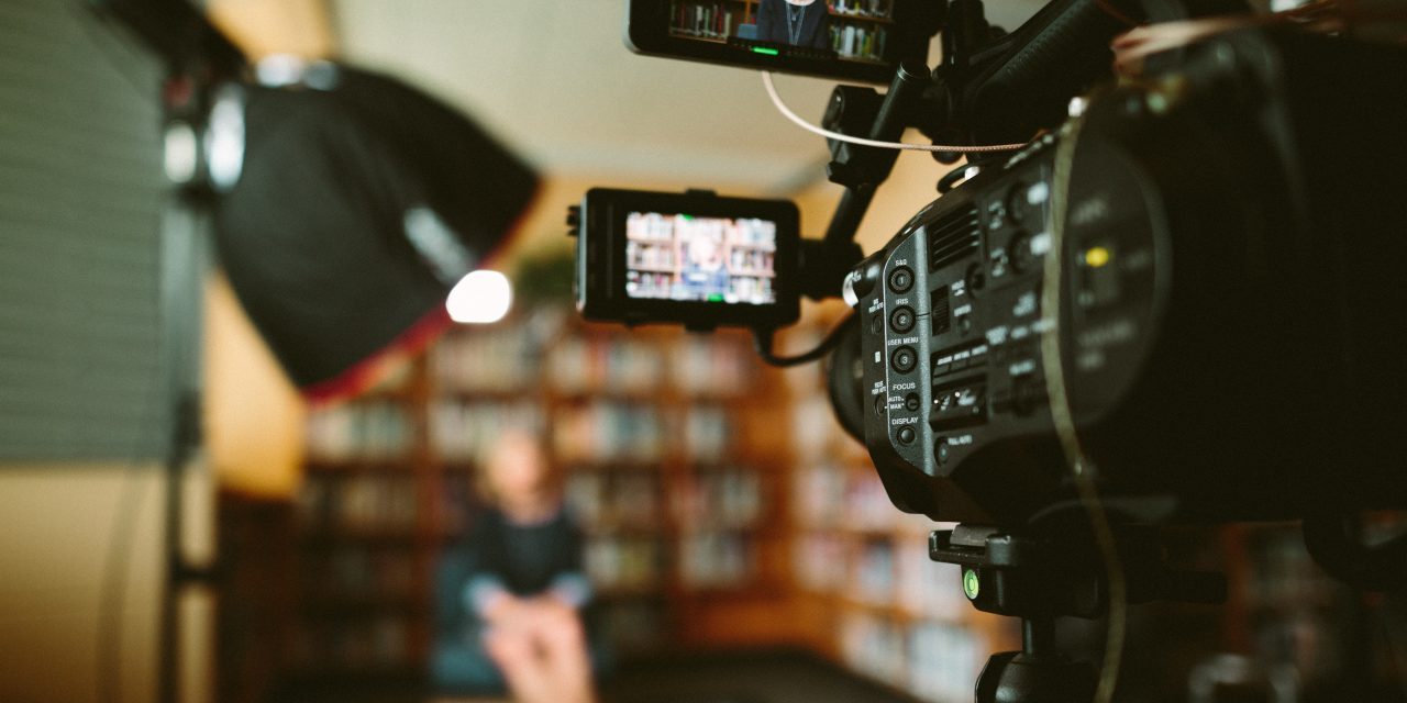 Promo Video Cost: Things Might Help You When You Are Working With It