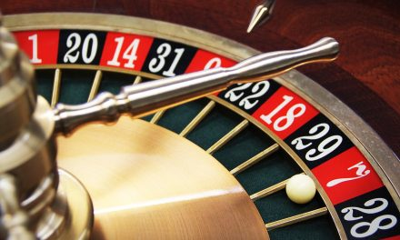 Choosing the Best Online Casinos in Malaysia.