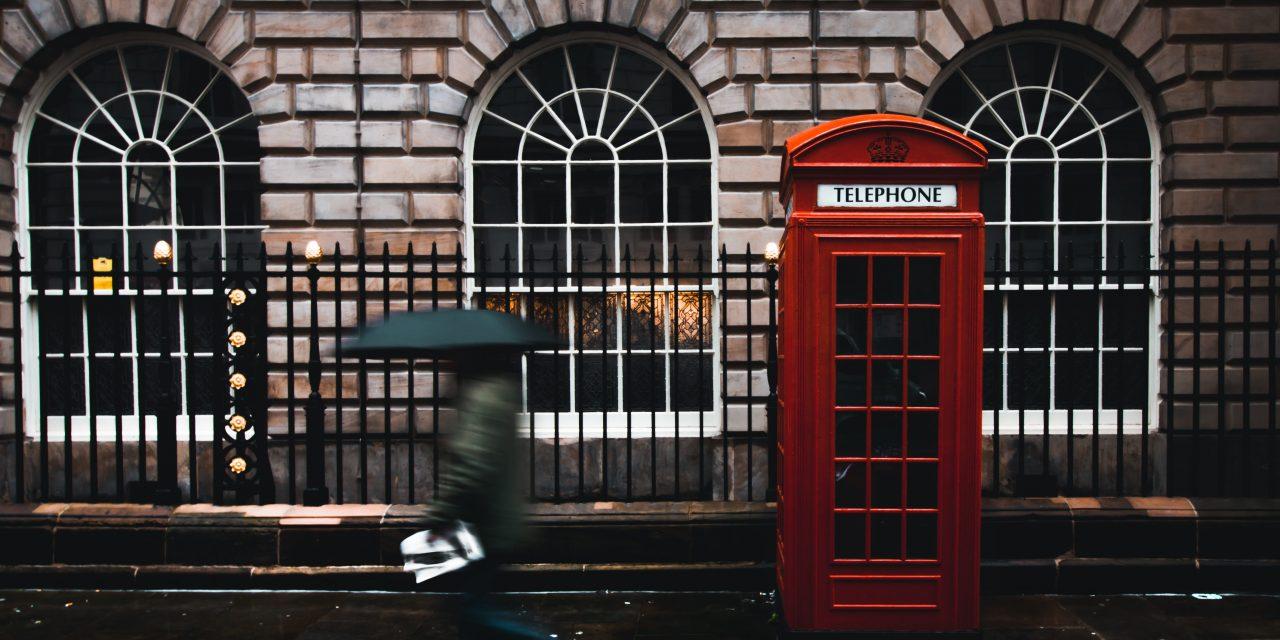 How London is the Hotspot of Bingo Games