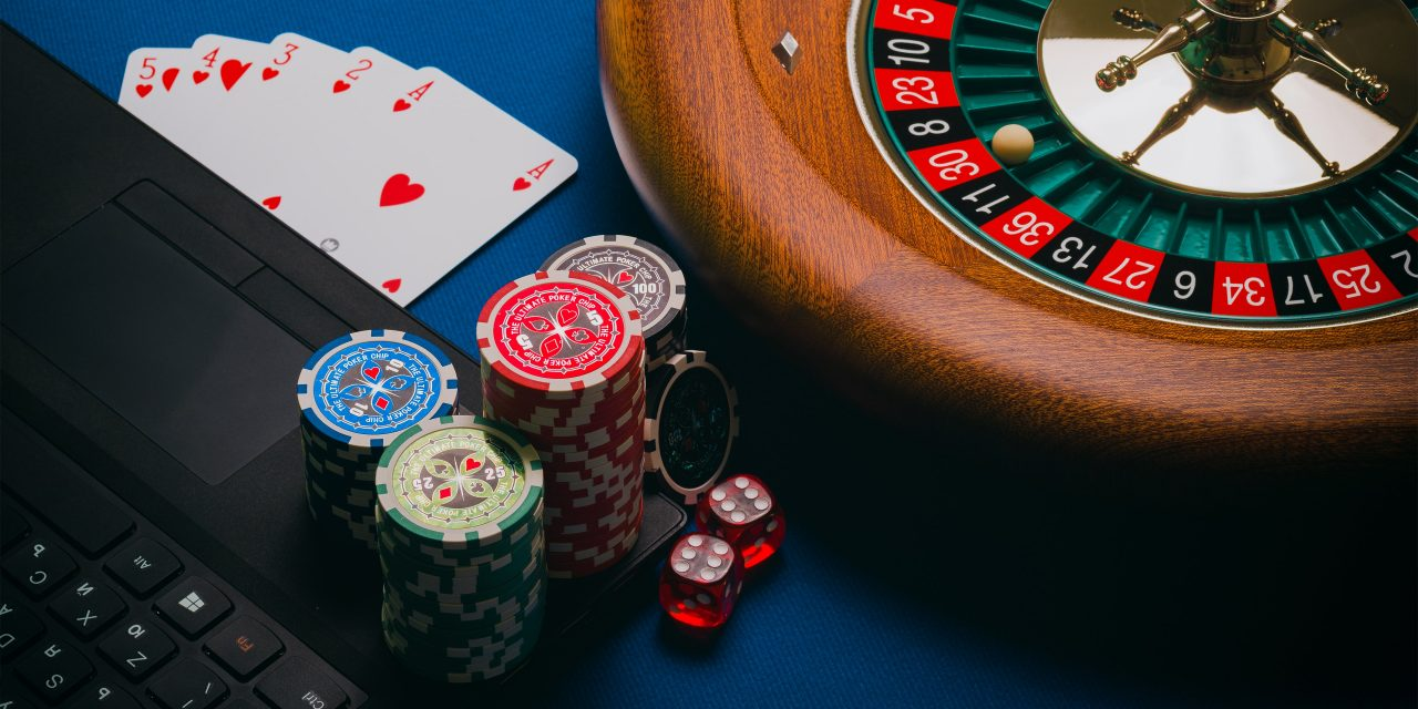 The Best Gambling Conferences in 2020