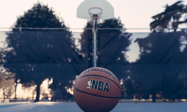 How To Improve Chances Of Winning On Betting On The NBA