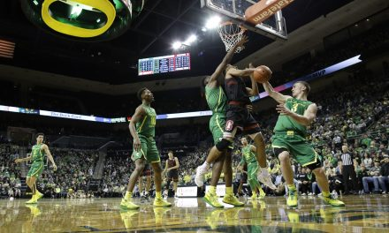 What Will Aaron Nesmith And Payton Pritchard Add To The Boston Celtics?
