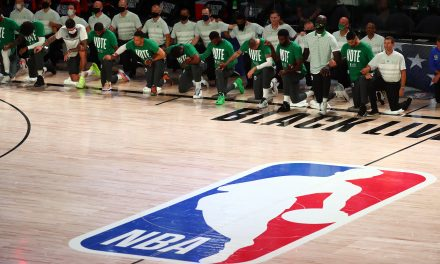 Boston Celtics coach Brad Stevens excited with his new picks