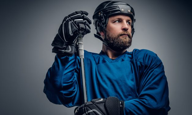 10 Tips For How Hockey Players Can Maintain Their Equipment