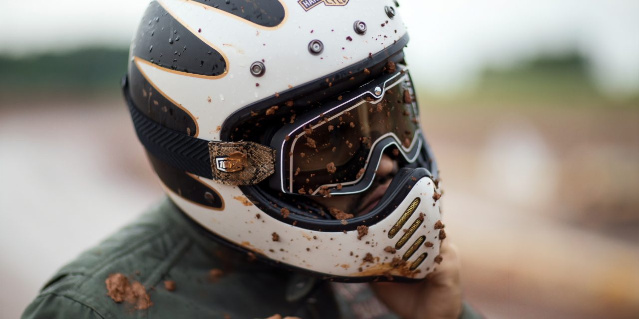 What is so special about dirtbike graphics?