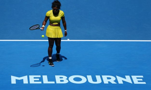 Will quarantine period have an effect on the 2021 Australian Open?