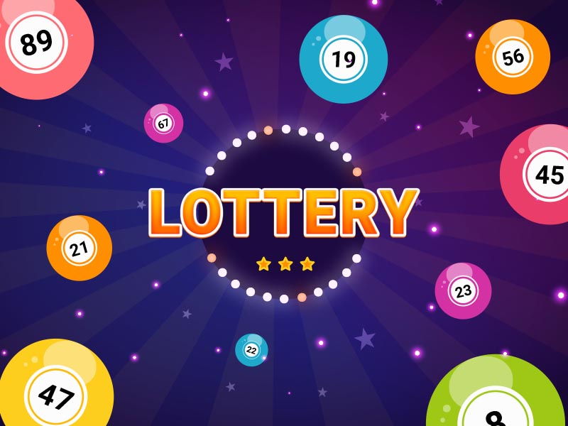 Prestigious Online Lottery Site Selection Criteria Suggested By Thenyic