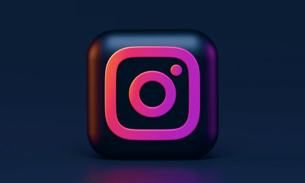[2021] The Most Effective Way To Boost Your Instagram Account