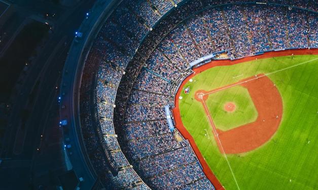 MLB Season 2021: Understanding the Baseball Betting Options