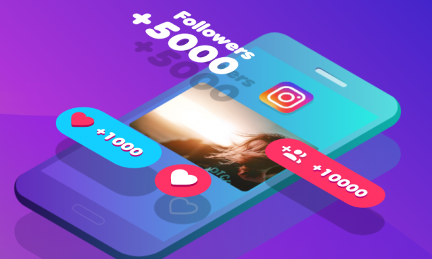 What is the Best Source to Increase Free Instagram Followersand Free Instagram Likes?