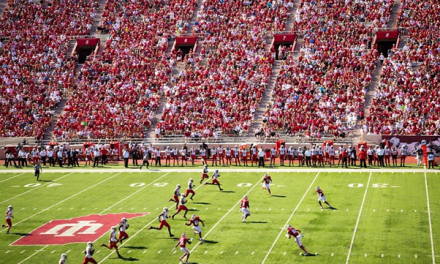 Injured At a Sports Game? Learn About Your Rights