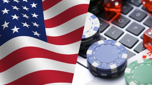 Growing Success for Online Casinos