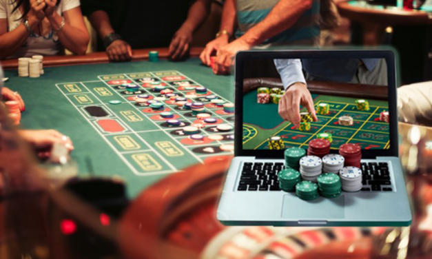 7 Tips to Maximize Your Experience at Online Casinos as a Beginner