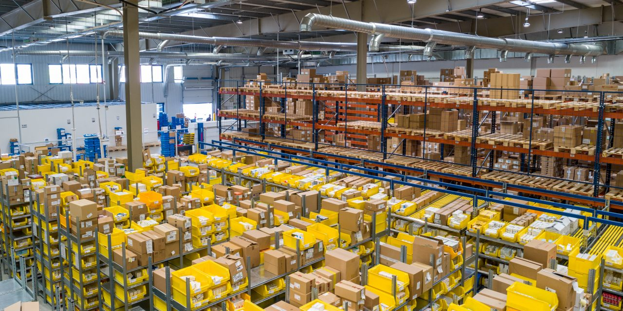 A 2021 Guide to Amazon Inventory