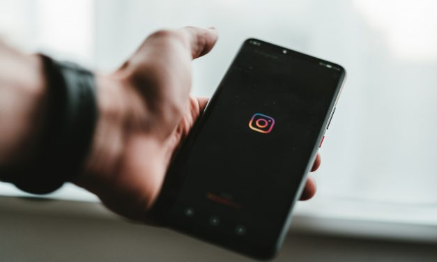 How the GetInsta is ultimate access to followers and likes