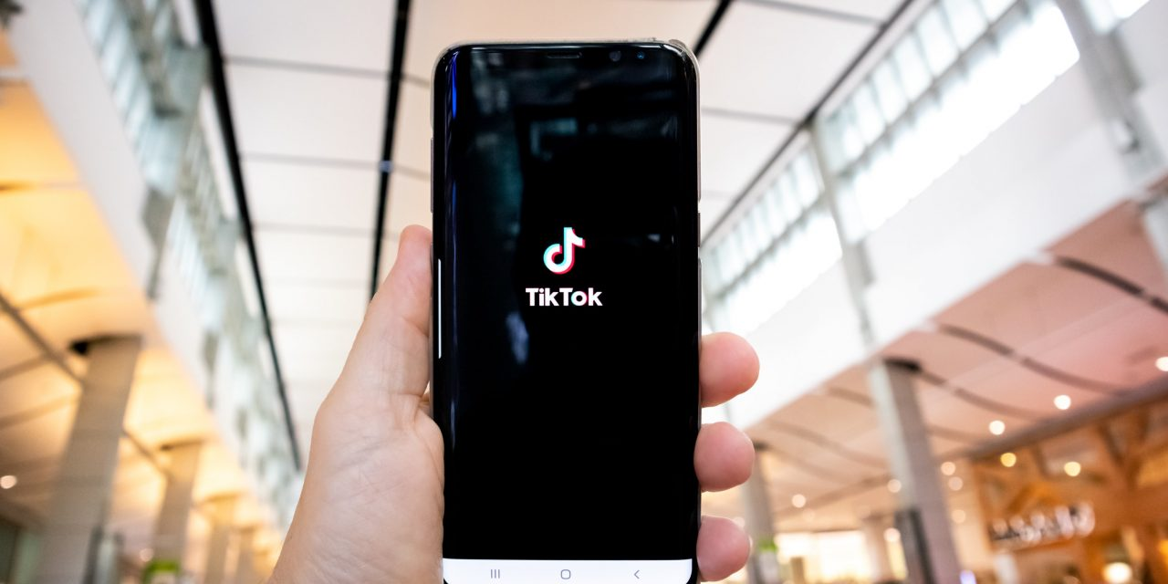 The best Ways TikTok Boosts Sports Fan Engagement in 2021