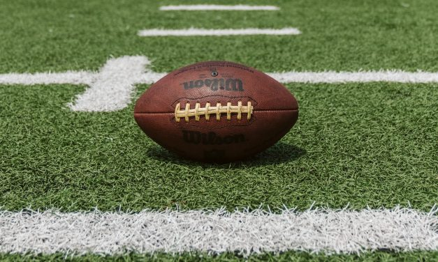 Flutie's famous five make the perfect quarterback