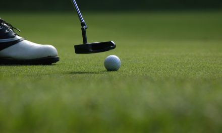Factors to consider before choosing a Putter