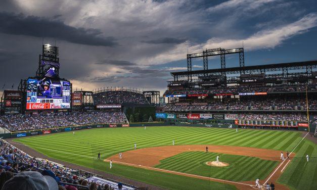 MLB – Major League VS National League And American League Explained